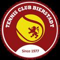 Tennisclub Bierstadt